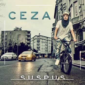 Ceza-Suspus1