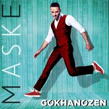 Gokhan-Ozen-Maske