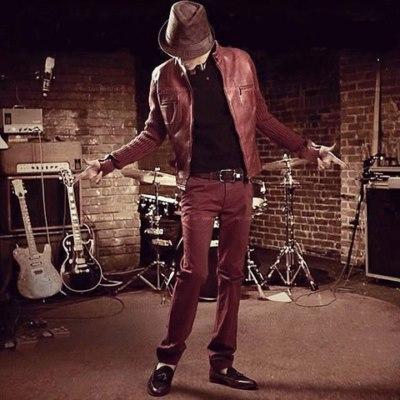 دانلود موزیک ویدئو جدید مرتضی پاشایی به نام حس جدید