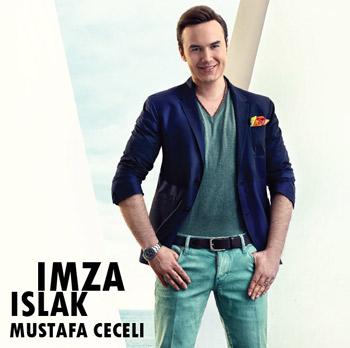 Mustafa-Ceceli-Islak-Imza-aparatmusic