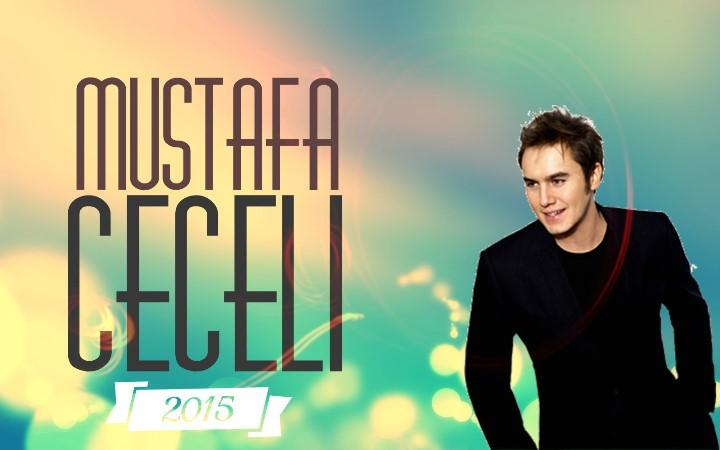 دانلود آهنگ Mustafa Ceceli به نام Al götür beni