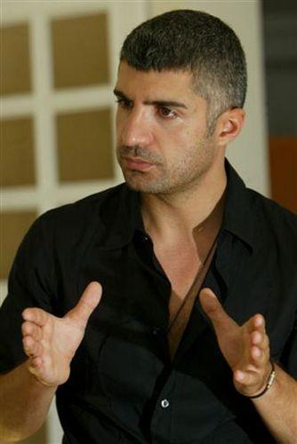 دانلود فول آلبوم Ozcan Deniz با لینک مستقیم