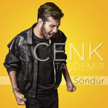 دانلود آهنگ ترکی Cenk Tasdemir به نام Sondur