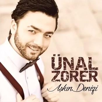 دانلود آهنگ عاشقانه ی ترکی