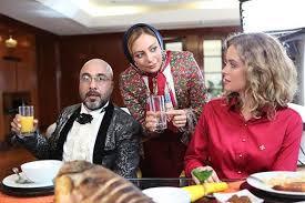 Film Irani I Am Not Salvador 02