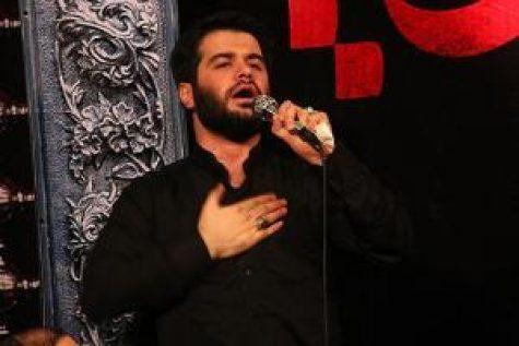 دانلود مداحی تاسوعا حسینی ۹۵ حاج میثم مطیعی