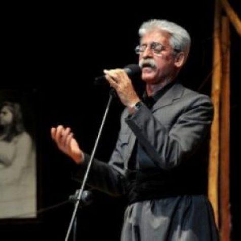 ناصر رزازی شیلان به روا