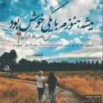 دانلود آهنگ جدید میلاد بابایی به نام گسل