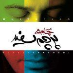 دانلود آهنگ جدید محسن چاوشی به نام هر روز پاییزه