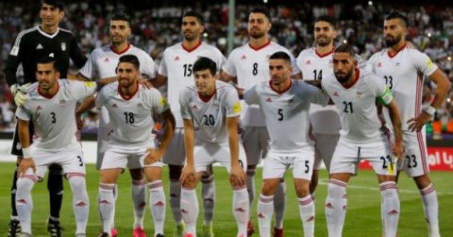 دانلود آهنگ حمله حمله تیم ایران گل بزن گل بزن یالا قهرمان