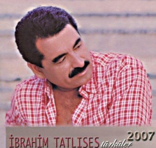ابراهیم تاتلیس Firat