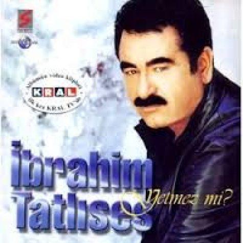 ابراهیم تاتلیس Usta