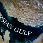 شهره خلیج فارس