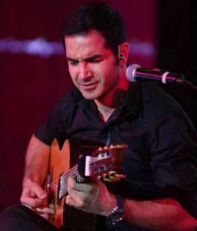 دانلود آهنگ بهت قول میدم سخت نیست با صدای محسن یگانه