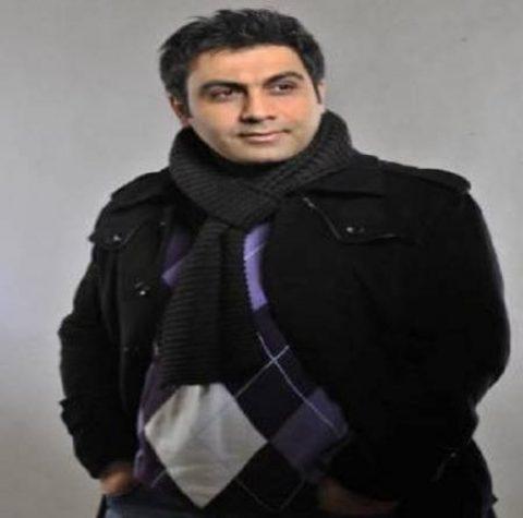 سعید شهروز آواره