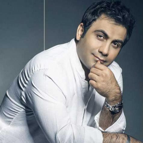 سعید شهروز باج