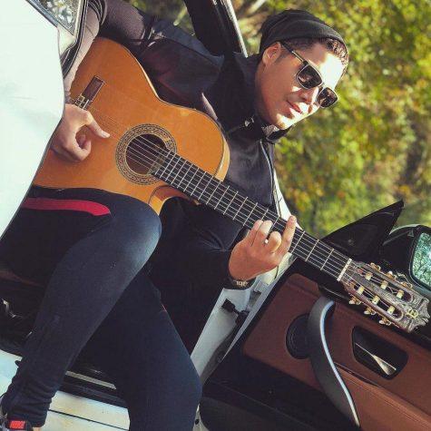 دانلود آهنگ مسعود سعیدی برات