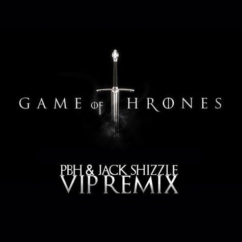 دانلود ریمیکس آهنگ تیتراژ سریال Game of Thrones