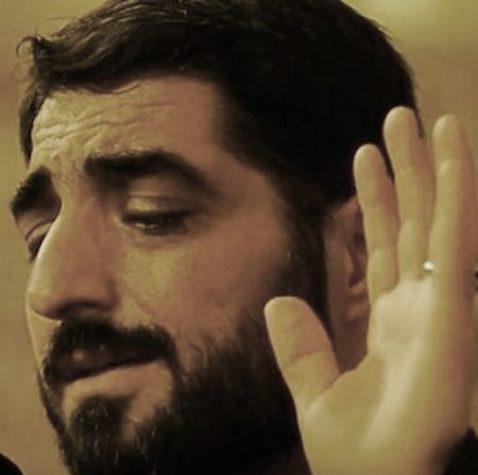 دانلود مداحی بر مشامم میرسد هر لحظه بوی کربلا از سید مجید بنی فاطمه