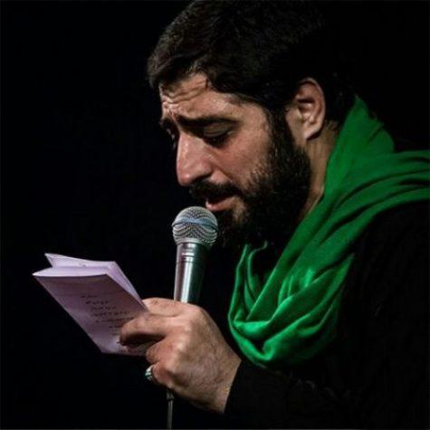 دانلود مداحی یادگاری حسن اومده به یاری حسین از سید مجید بنی فاطمه