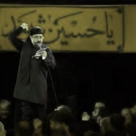دانلود مداحی بسم رب النور نور کرببلا از حاج محمود کریمی