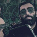 دانلود آهنگ مسعود صادقلو تهران