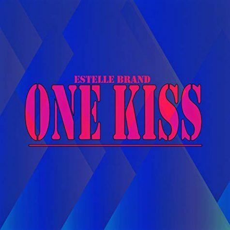 دانلود آهنگ Calvin Harris & Dua Lipa - One Kiss