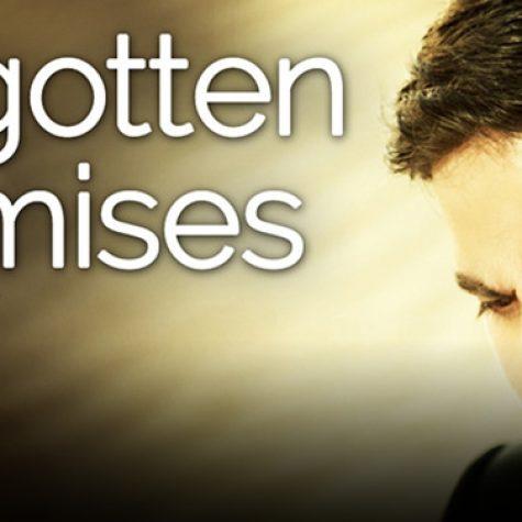 دانلود آهنگ سامی یوسف Forgotten Promises