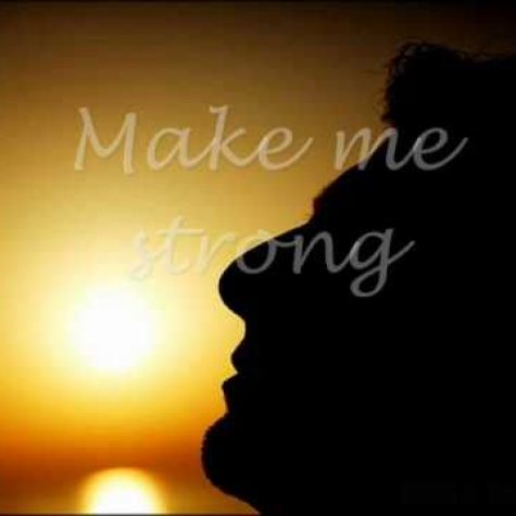 دانلود آهنگ سامی یوسف Make Me Strong