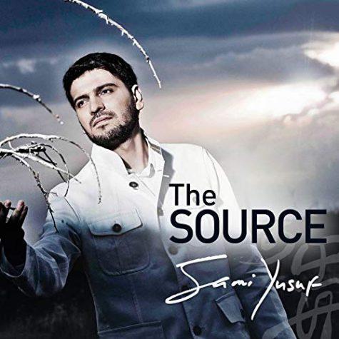 دانلود آهنگ سامی یوسف The Source