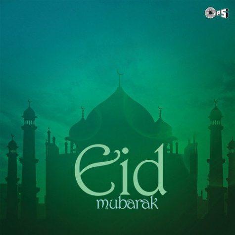 دانلود آهنگ سامی یوسف Eid Song