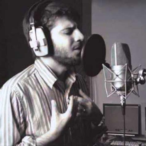 دانلود آهنگ سامی یوسف Dua (Turkish)