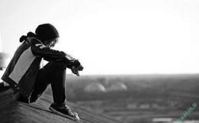 دانلود آهنگ غمگین عشق من ناز نکن عمر ما پایان میگیره
