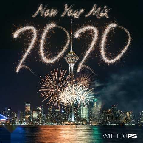 دانلود ریمیکس دی جی پی اس ۲۰۲۰