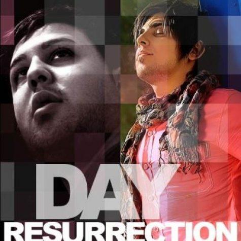دانلود آهنگ رامین بی باک روز رستاخیز