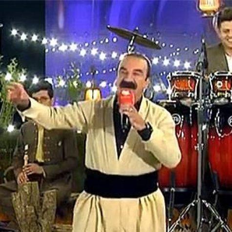 دانلود آهنگ عزیز ویسی ارمنی