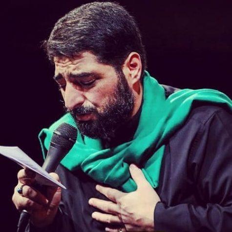 دانلود مداحی یل یاتار طوفان یاتار یاتماز حسینین پرچمی سید مجید بنی فاطمه