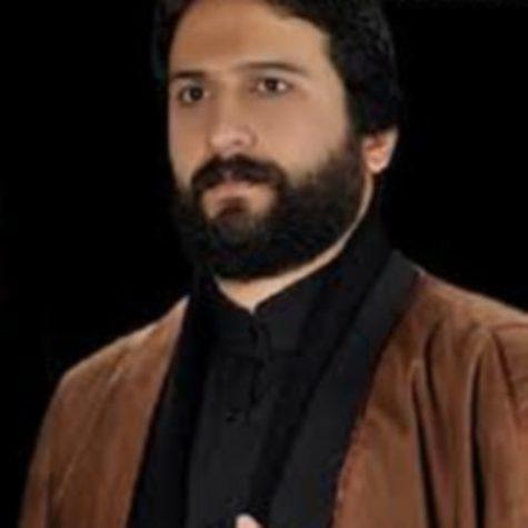 دانلود مداحی گیرم قرا لباسی گزرم حسین عزاسی اکبر بابازاده