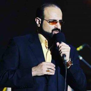 دانلود آهنگ محمد اصفهانی کمیل علی
