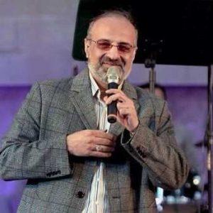 دانلود آهنگ محمد اصفهانی پهلوان