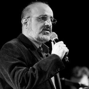 دانلود آهنگ محمد اصفهانی سفر
