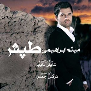 دانلود آهنگ میثم ابراهیمی تپش
