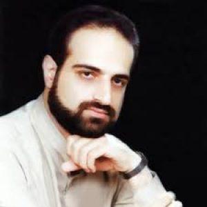 دانلود آهنگ محمد اصفهانی زیارت (ملا ممدجان)