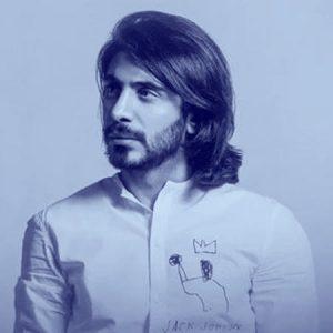 Download Ahang Jadid Kasra Zahedi Mp3 ,دانلود آهنگ های کسری زاهدی