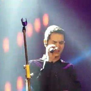 دانلود آهنگ محسن یگانه برو بابا