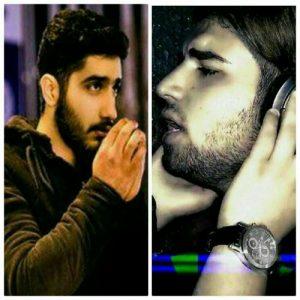 دانلود آهنگ محمد امیری شویل بی ستاره