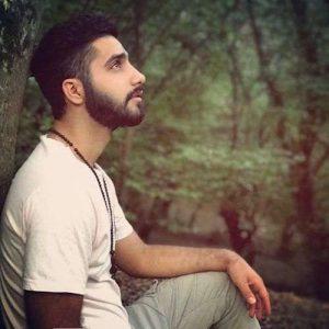 دانلود آهنگ محمد امیری آخر خط