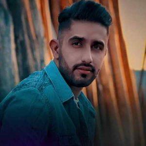 دانلود آهنگ محمد امیری شاکی