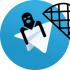 آموزش خارج شدن ریپورت در تلگرام چطور !؟