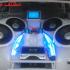 دانلود آهنگ های بیس دار برای سیستم ماشین Bass